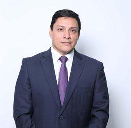 Jorge Luis Enciso