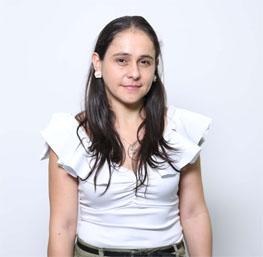 Luz Adriana Sánchez