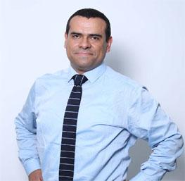 Camilo Rodríguez Gutiérrez