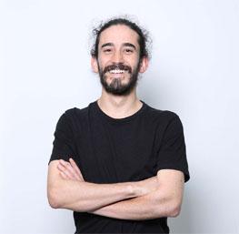 Pedro López Cuellar