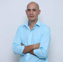 Iván Olarte Peñaranda